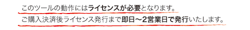 クレジットカード・銀行振込・郵便振替・コンビニ決済・BitCash